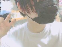 新たなプロフィール画像←の画像(男装に関連した画像)