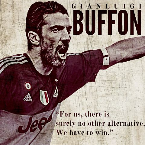 buffonの画像(プリ画像)