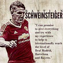 【リクエスト】schweinsteigerの画像(ドイツに関連した画像)