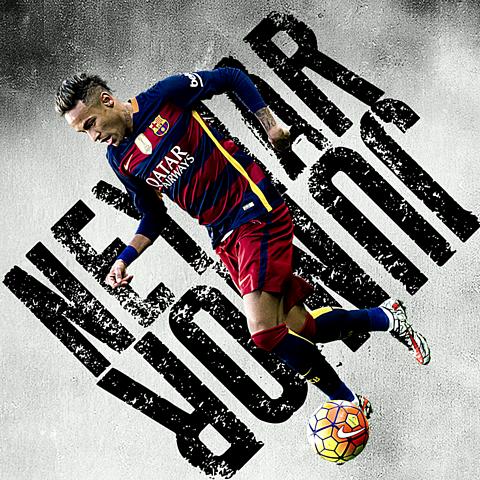 neymarの画像(プリ画像)
