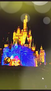 はちみつのお城の画像(ワンス・アポン・ア・タイムに関連した画像)