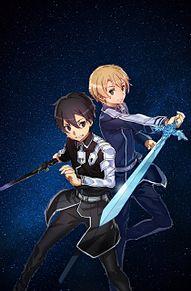 SAOの画像(SAOに関連した画像)