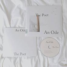 セブチの画像(CDに関連した画像)