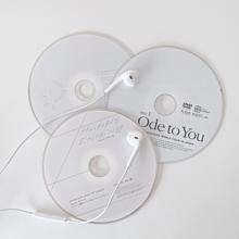 せぶんってぃぃぃいんの画像(CDに関連した画像)