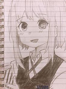 めぐみちゃんの画像(シリョクケンサに関連した画像)