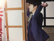にのの画像(青志先生に関連した画像)