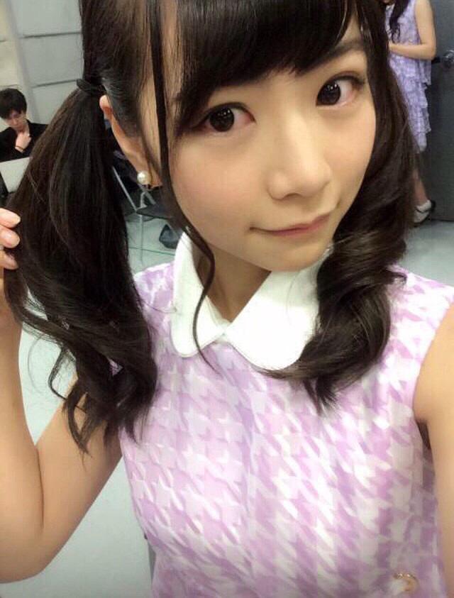北野日奈子の画像 p1_8
