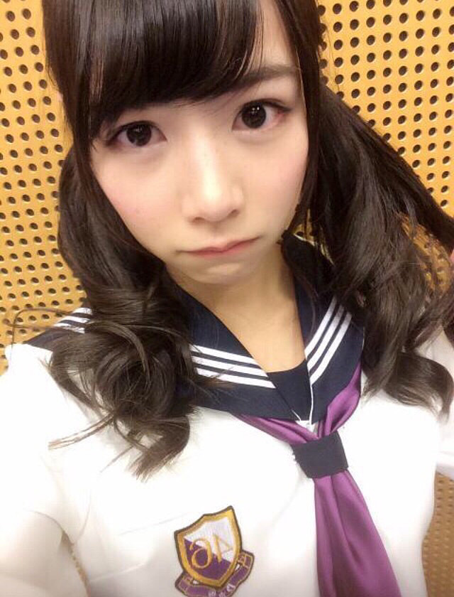 北野日奈子の画像 p1_23