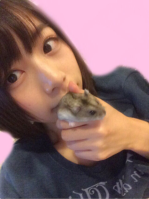 北野日奈子の画像 p1_13