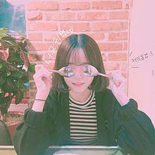 おるちゃん      ♡の画像(けーぽぺんに関連した画像)