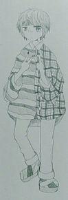 だぼっの画像(のんたそのスケッチブックに関連した画像)