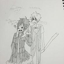 ユキさんへ!の画像(プリ画像)