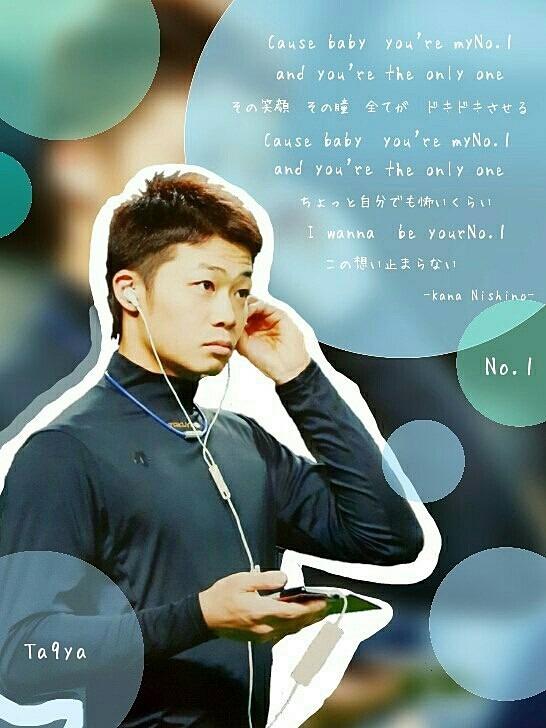 中島卓也の画像 p1_29