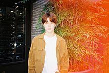 ♡の画像(ジェヒョンに関連した画像)