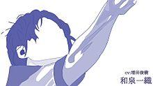 だーます描いてみた。どぉ? 【使用する際には、コメントよろです】の画像(増田俊樹に関連した画像)