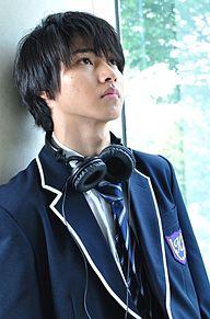 山崎賢人 35歳の高校生の画像(35歳に関連した画像)