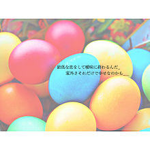 白 おしゃれ シンプル 花の画像388点完全無料画像検索のプリ画像bygmo