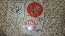 ミニライブ&サイン会(*´∇`)の画像(プリ画像)