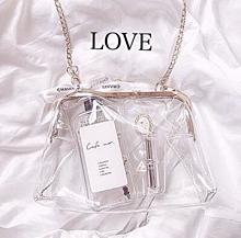 LOVEの画像(加工に関連した画像)