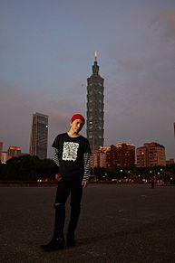 登坂広臣の画像(台湾に関連した画像)