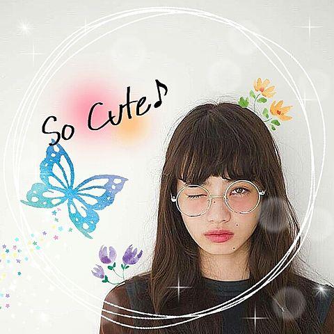 小松菜奈ちゃん♡の画像(プリ画像)