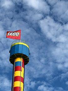 レゴランドの画像(レゴに関連した画像)