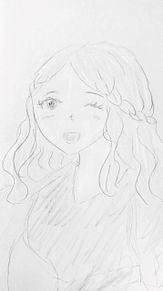 ローラちゃん(´ω`)の画像(ローラに関連した画像)