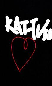 KAT-TUN❤の画像(亀梨和也に関連した画像)