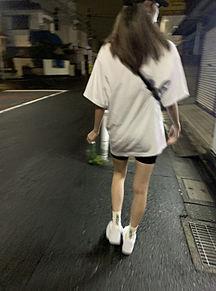 E-girls/Happiness 楓 インスタ素材の画像(E-girlsに関連した画像)