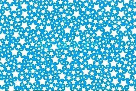 星の画像(プリ画像)