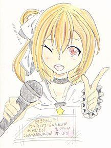 mikiちゃん!の画像(メカクシティーアクターズに関連した画像)