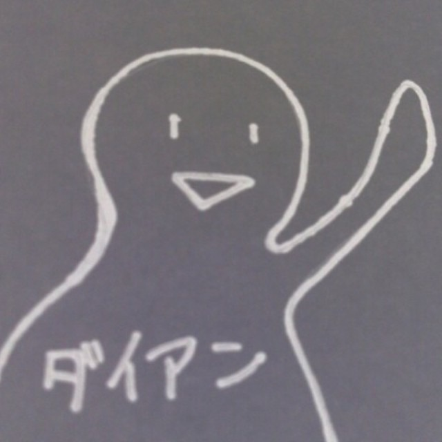 ダイアンの画像 p1_1