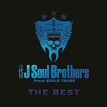 三代目J Soul Brothersの画像(プリ画像)
