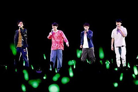 10th anniversary!!!の画像(プリ画像)