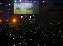 10th anniversary!!!の画像(杉野遥亮 ホーム画に関連した画像)