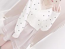 ♡保存→いいね♡の画像(ピンクに関連した画像)