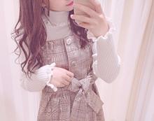 ♡保存→いいね♡の画像(コーデに関連した画像)