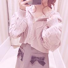 ♡保存→いいね♡ プリ画像