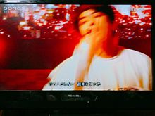 BTS SONGSの画像(SONGSに関連した画像)