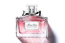 Dior香水の画像(#Dior香水に関連した画像)