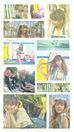 保存→ぽち プリ画像