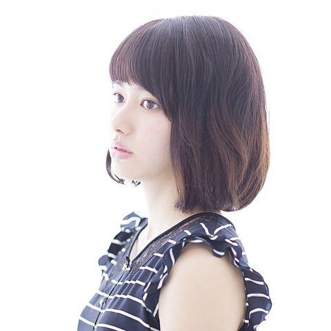 山本舞香の画像 p1_30