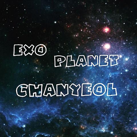 EXO PLANETの画像(プリ画像)