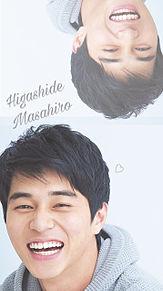 東出昌大さんの壁紙です♡の画像(東出昌大に関連した画像)
