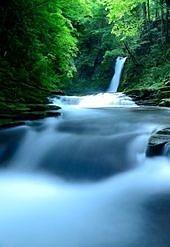 水の力の画像(プリ画像)