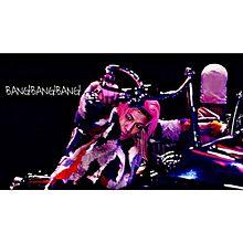 BANGBANGBANGの画像(BANGBANGBANGに関連した画像)