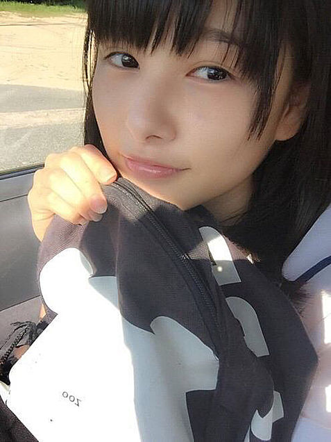 桜井日奈子!!の画像(プリ画像)