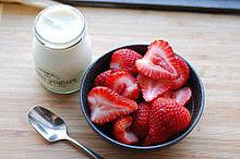 foodpictureの画像(Potato Creamに関連した画像)