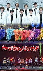 リクエスト Hey! Say! JUMPの画像(壁紙/待ち受けに関連した画像)