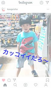かん あき チャンネル 新着 動画